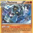 Generations - 042 - Machamp