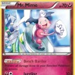 Generations - 052 - Mr. Mime