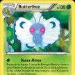 Generations - 005 - Butterfree