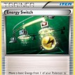 Generations - 061 - Energy Switch