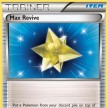 Generations - 065 - Max Revive