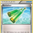 Generations - 070 - Revitalizer