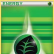 Generations - 075 - Grass Energy