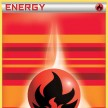 Generations - 076 - Fire Energy