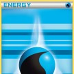Generations - 077 - Water Energy