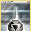 Generations - 082 - Metal Energy