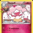 Generations - Radiant Collection RC20 - Slurpuff
