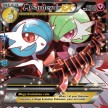Generations - Radiant Collection RC31 - Mega Gardevoir-EX  Full Art Ultra Rare