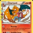 Generations - Radiant Collection - RC5 - Charizard