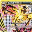 XY11 - Asedio de Vapor - 066 - Yveltal BREAK - Ultra Rare