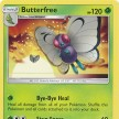 SL3 - Sombras Ardientes - 003 - Butterfree