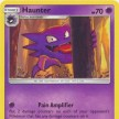Invasion Carmesi - 037 - Haunter