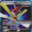 Invasion Carmesi - 070 - Kartana-GX Ultra-Rare