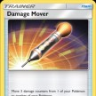Leyendas Luminosas - 058 - Damage Mover