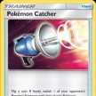Leyendas Luminosas - 064 - Pokémon Catcher