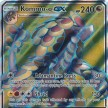 SL2 - Albor de Guardianes - 141 - Kommo-o-GX Full Art