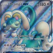 SL2 - Albor de Guardianes - 142 - Drampa-GX Full Art