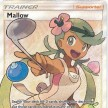 SL2 - Albor de Guardianes - 145 - Mallow Full Art Ultra Rare