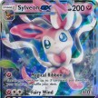 SL2 - Albor de Guardianes - 092 - Sylveon-GX