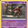 Detective Pikachu - 011 - Mr. Mime