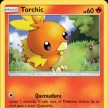 Majestad de Dragones - 004 - Torchic