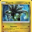 Majestad de Dragones - 049 - Zygarde