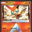 Majestad de Dragones - 007 - Victini Prism Star