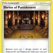 Tormenta Celestial - 143 - Shrine of Punishments