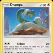 Ultraprisma - 117 - Drampa