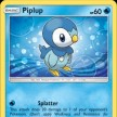 Ultraprisma - 031 - Piplup