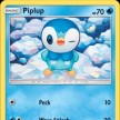 Ultraprisma - 032 - Piplup