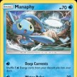 Ultraprisma - 042 - Manaphy