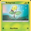 Vinculos Indestructibles - 013 - Bellsprout