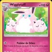 Vinculos Indestructibles - 135 - Wigglytuff