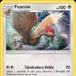 Vinculos Indestructibles - 146 - Fearow