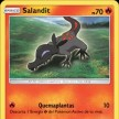 Vinculos Indestructibles - 030 - Salandit