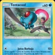 Vinculos Indestructibles - 040 - Tentacool