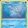 Vinculos Indestructibles - 044 - Seel