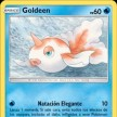 Vinculos Indestructibles - 048 - Goldeen