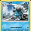 Vinculos Indestructibles - 052 - Frogadier