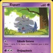 Vinculos Indestructibles - 079 - Espurr