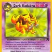 Team Rocket - 39 - Dark Kadabra