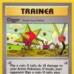 Team Rocket - 75 - Digger