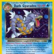 Team Rocket - 08 - Dark Gyarados