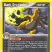 Team Rocket Returns - 015 - Dark Dragonite