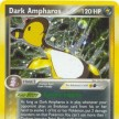 Team Rocket Returns - 002 - Dark Ampharos