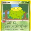 Team Rocket Returns - 049 - Skiploom