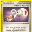 Team Rocket Returns - 084 - Pokémon Retriever