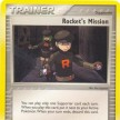 Team Rocket Returns - 088 - Rocket´s Mission