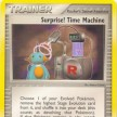 Team Rocket Returns - 091 - Suprise! Time Machine